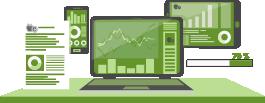 all service enrollment marketing audit