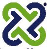 Campus Nexus / Edufficient Integration Connection