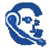 Conversion Calls / Edufficient Integration Connection